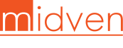 Midven - funding for growth companies
