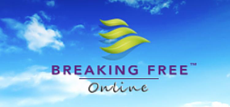 Breaking Free Online