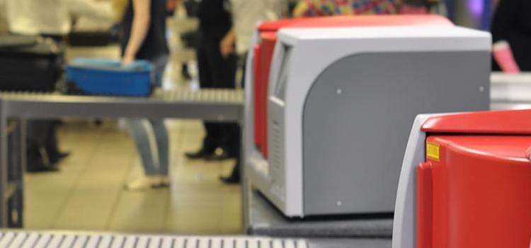 Cobalt bottle scanner 750x