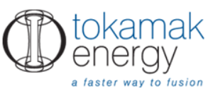 Tokamak Energy large