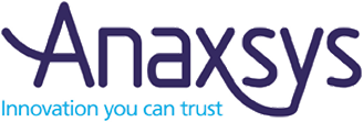 Anaxsys