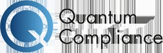 Quantum Compliance