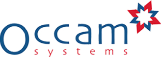 Occam Systems