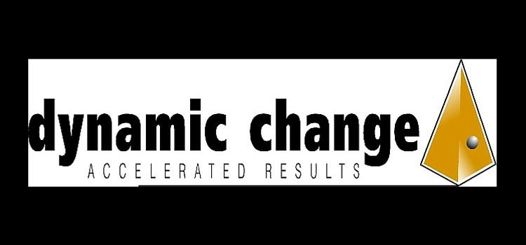 Dynamic Change