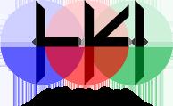 H4-Global