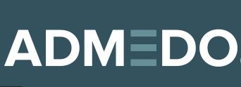 Adizio T/A Admedo Ltd