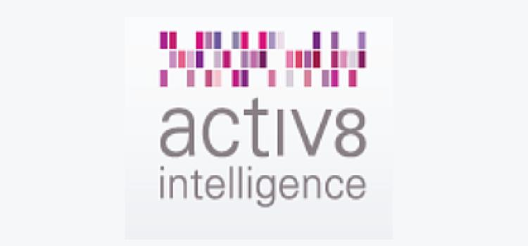 Active 8 intelligence