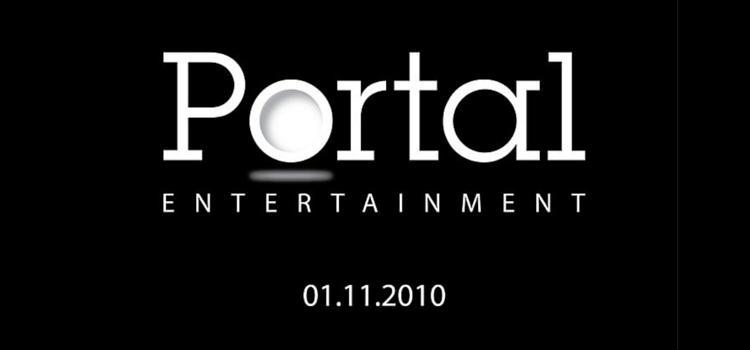 Portal Entertainment