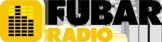 Fubar Radio Ltd