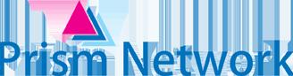 Prism Network Ltd