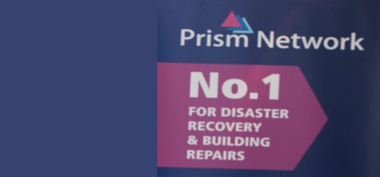 Prism Network