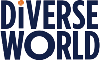 Diverse World Limited