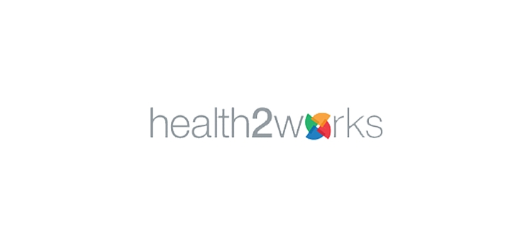 Health2Works