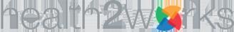 Health2works Ltd