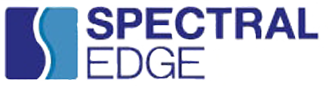 Spectral Edge Ltd