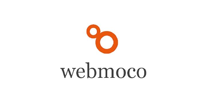 Webmoco