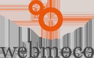 Webmoco Limited