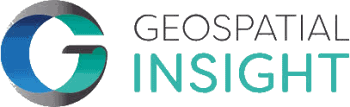 Geospatial Insight