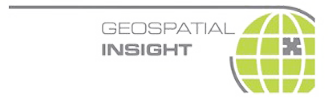 Geospatial Insight Ltd