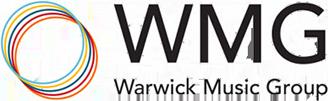 Warwick Music Group