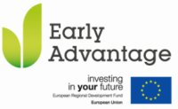 Early Advantage Fund
