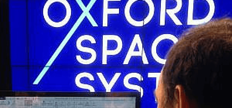 Oxford space systems 750x350 tiny
