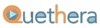 Quethera Ltd