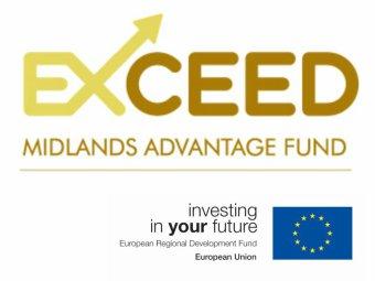 Exceed Partnership Fund - Midv...