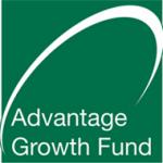 advantage-growth-logo