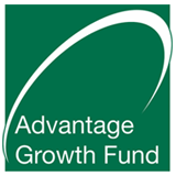 Advantage Growth Fund