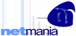 Netmania