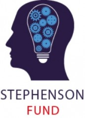 Stephenson LP Fund