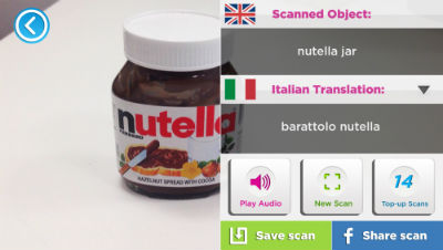 FlashSticks-Italian-Scan-Nutella