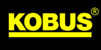 Kobus Services Limited