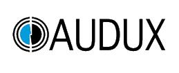 Audux Ltd