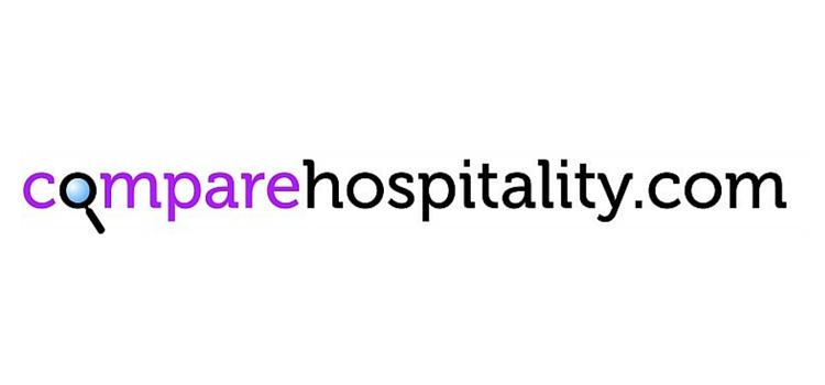 Compare Hospitality