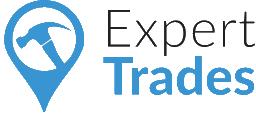 I Need An Expert Ltd
