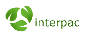 Interpac Ltd
