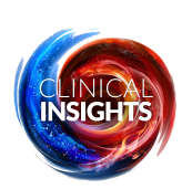 Clinical Insights Ltd