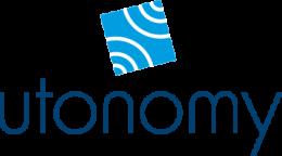 Utonomy Ltd