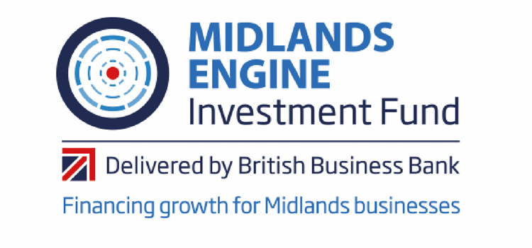 Midlands Engine Investment Fund