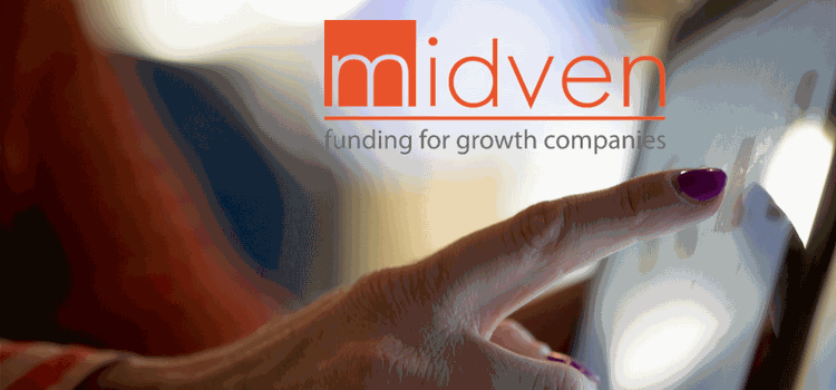 Midven Newsletter