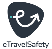EtravelSafety