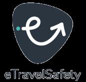 eTravelSafety Ltd