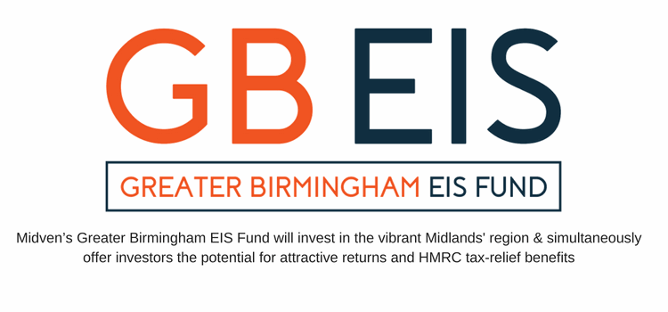 GB EIS Fund