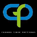 CFP Composites Ltd