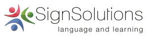 Sign Solutions (Sign Language Interpreting Agency) Limited