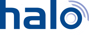 Halo X Ray Technologies