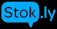 Stok.ly Ltd
