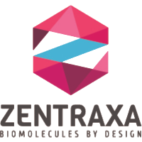 Zentraxa Ltd